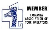 Tanzania Association of Tour Operators (TATO)