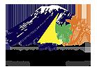 Tanzania Tourist Board (TTB)